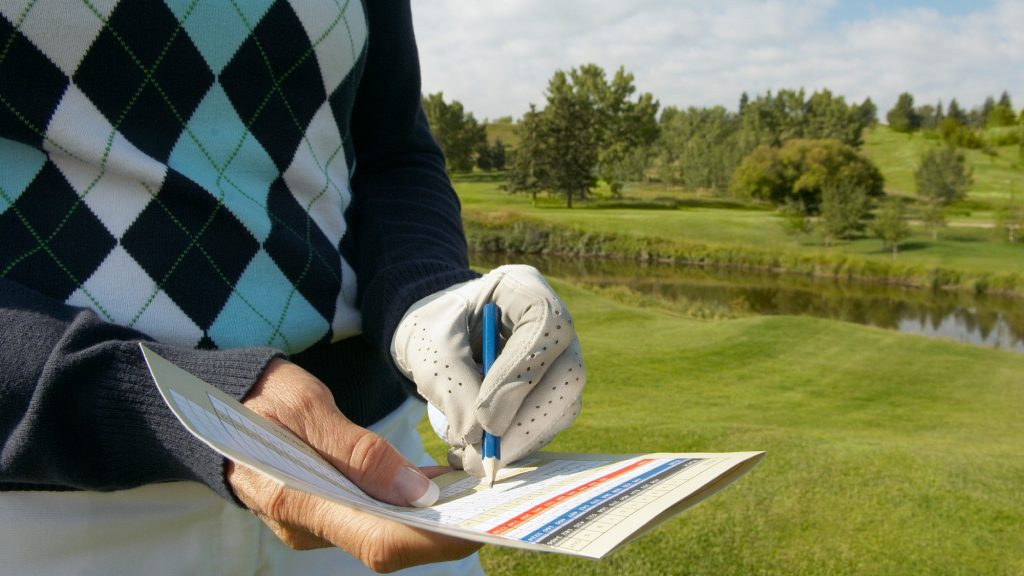 England Golf's plea to clubs after revealing mind-boggling amount of emails on WHS