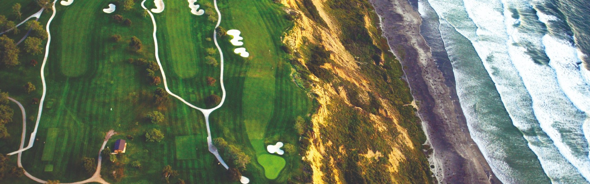 The last US Open at Torrey Pines was as dramatic as it gets – so can we expect a repeat?