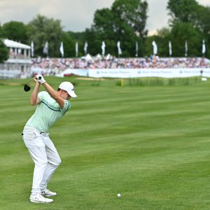 European Tour preview: BMW International Open TV times and betting tips