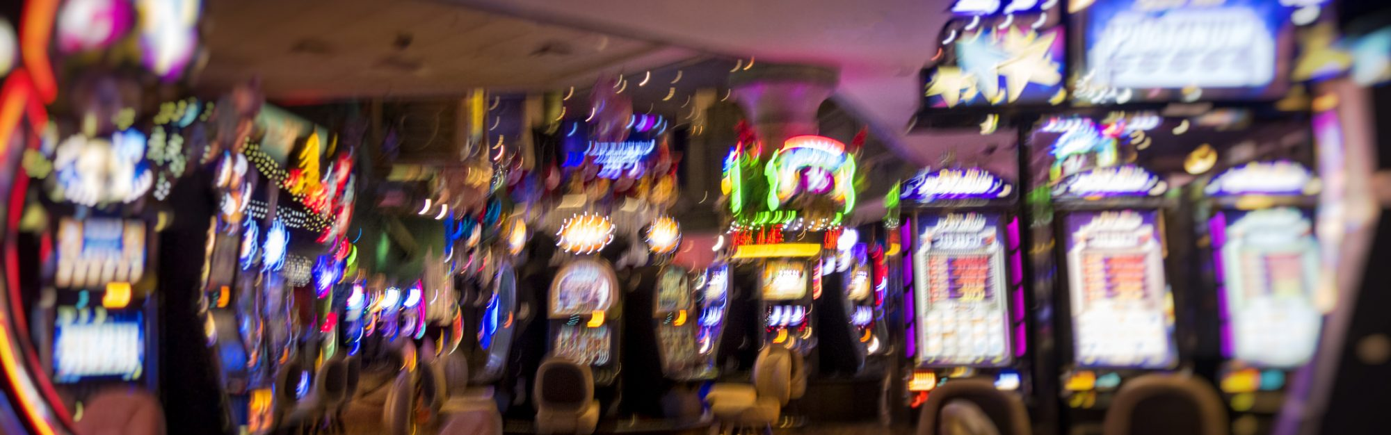 Casino Bonuses That Are Worth Your Attention