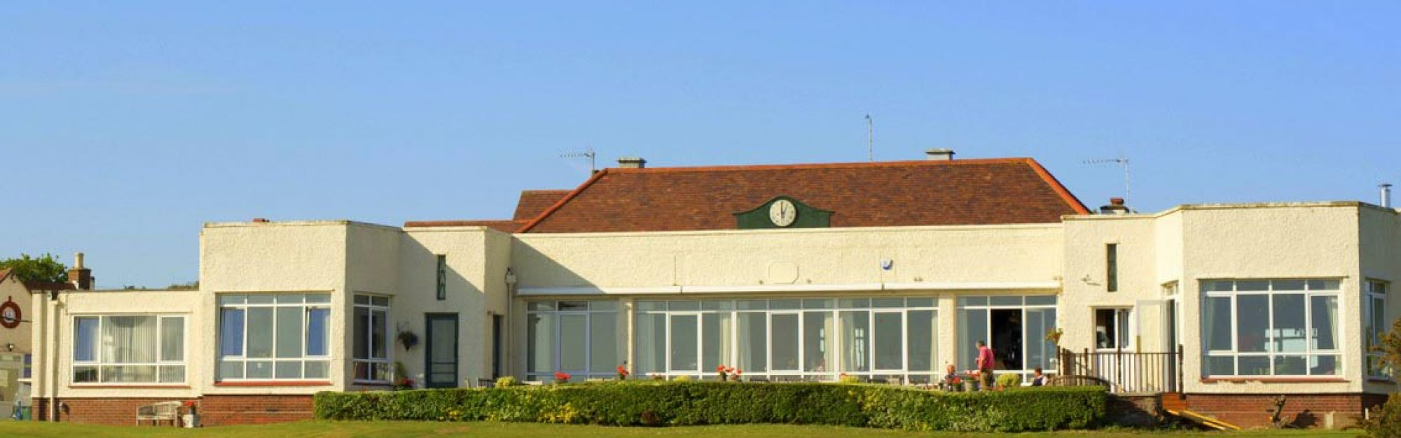 They laid bare the 'anomaly' in covid grants - but what happened to Frinton?