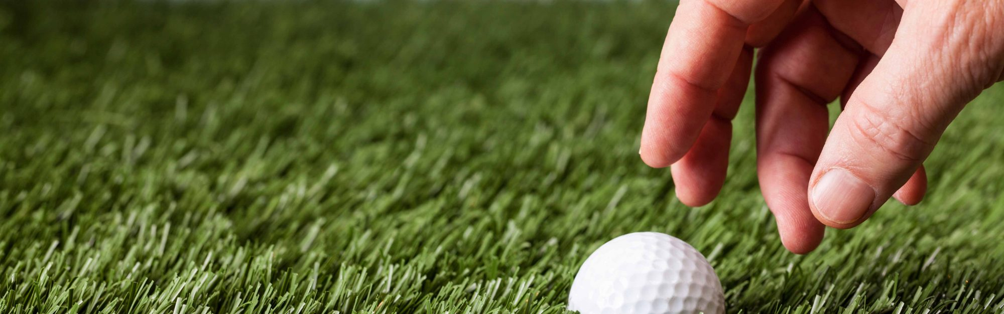 Rules of Golf explained: Do I need to mark my ball when taking relief?
