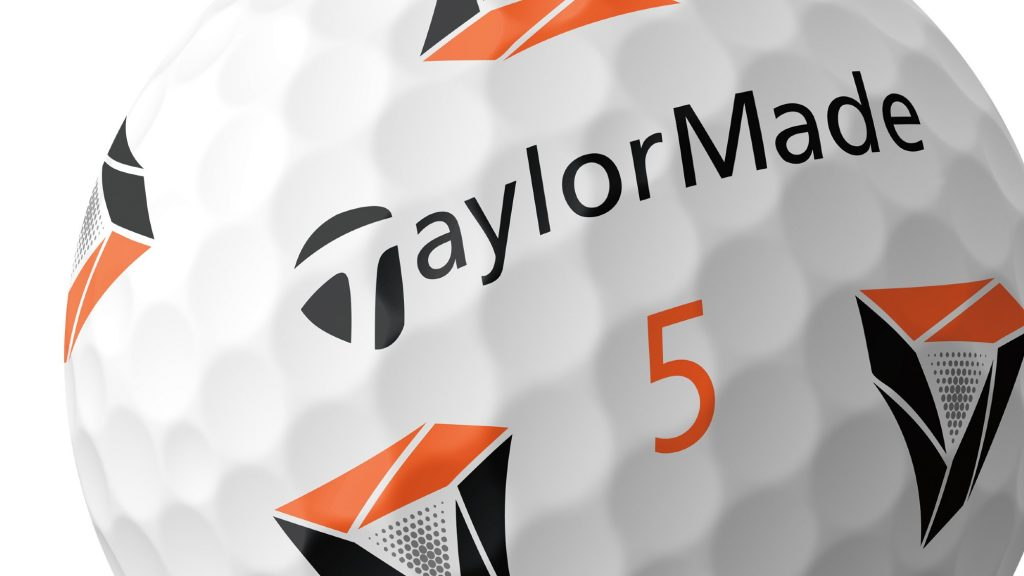 TaylorMade TP5 2021 review: Are you using the right golf ball for your game?