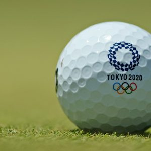 Women's Olympic Golf preview: Betting tips and TV times
