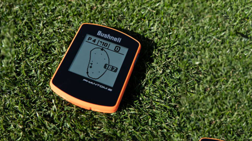 Is this the best value GPS on the market?