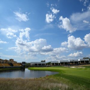 Italian Open preview: TV times and betting tips