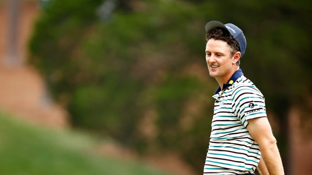 The Slam: Bonkers PGA Tour finale ends with one of the most expensive putts of all time