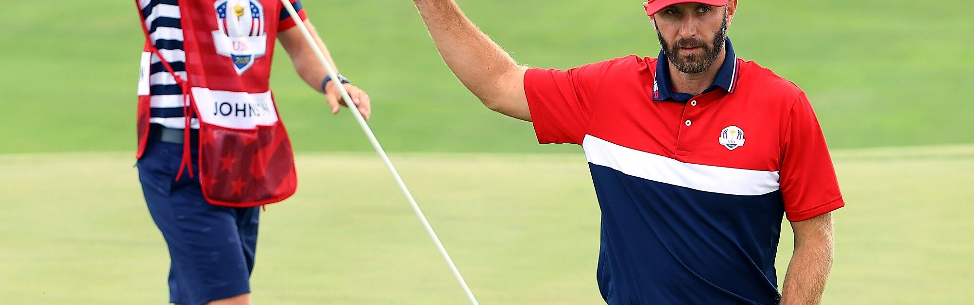 As one era ends, another begins: How USA's historic victory could change the Ryder Cup for a generation
