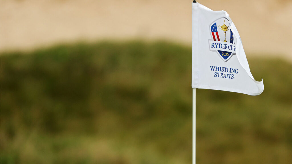 Europe and the USA's finest are about to lock horns in the Ryder Cup – but who has better club golfers?