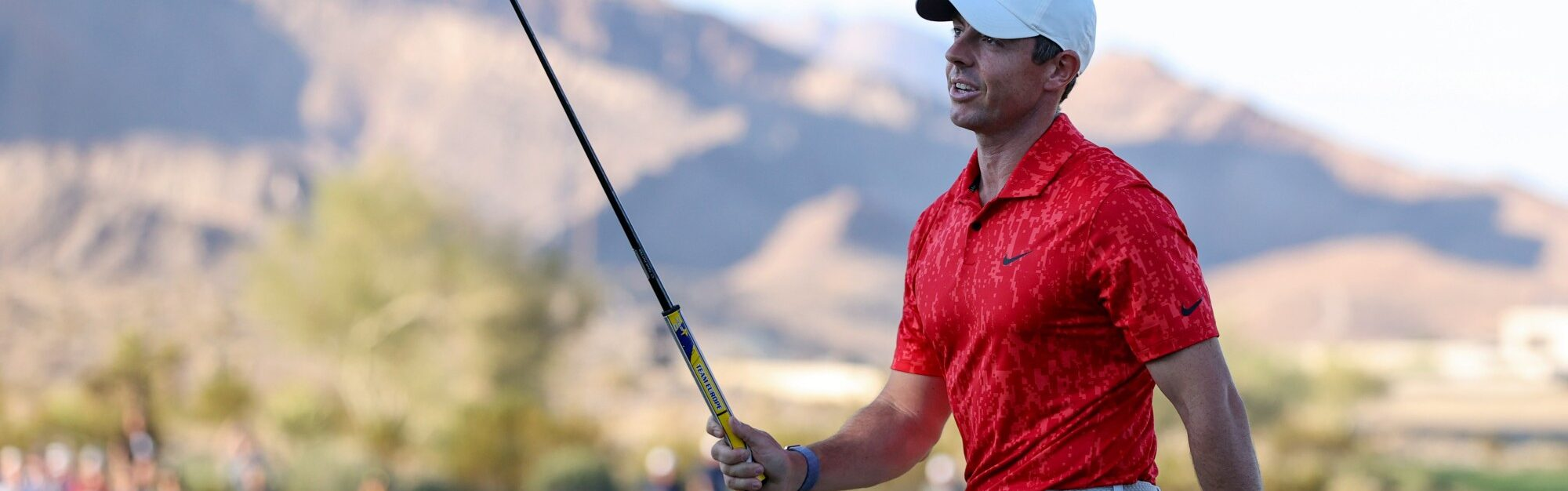 Rory once again rewrites golf's history books as the great Ryder Cup reset pays off