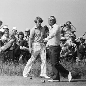 Turnberry: 'We cannot wait' to host The Open again