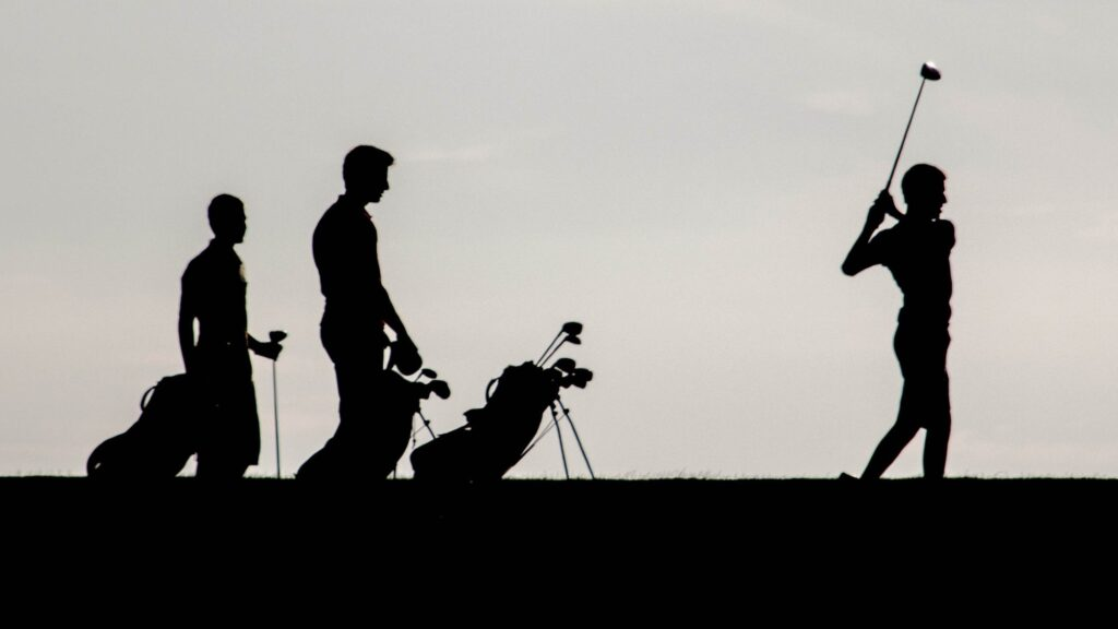 The rising cost of living is posing a threat to golf – so is your club ready?