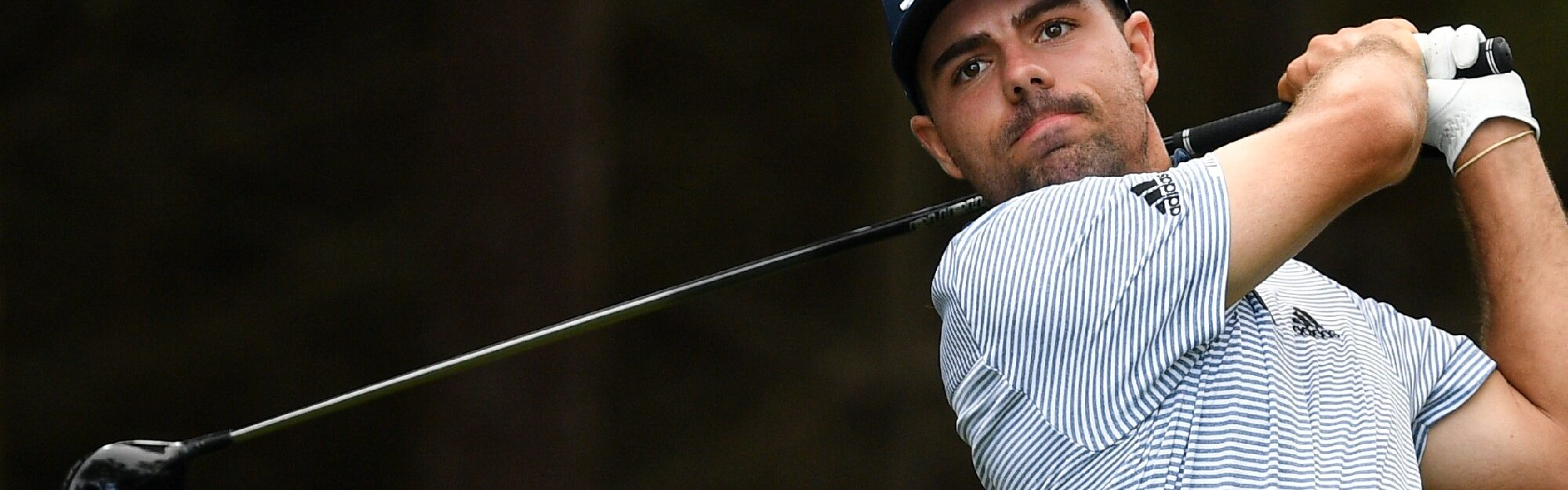 Challenge Tour player makes history with lowest round ever on a European tour