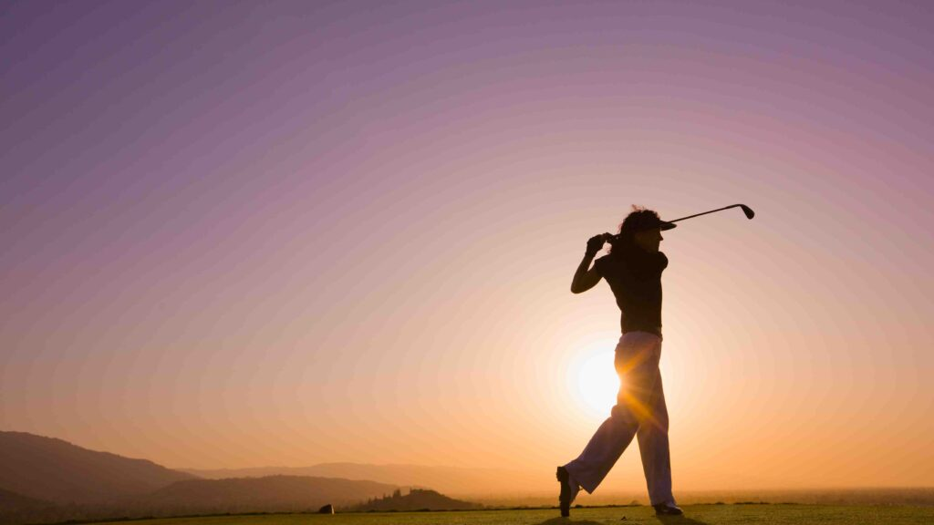 Cash prizes for club golfers scrapped as amateur status rules shake-up takes another turn